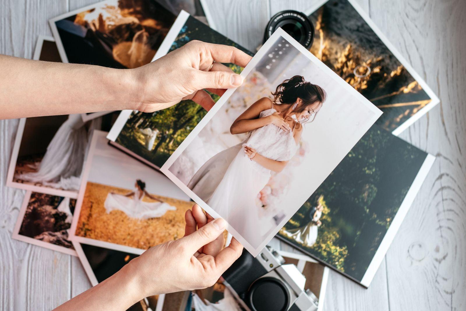 photographie cliché